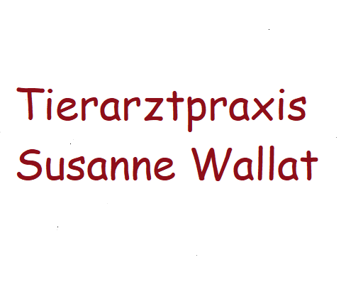 Tierarzt S. Wallat